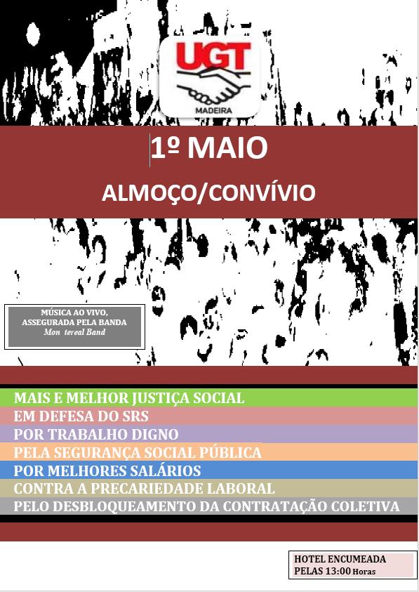 cartaz-1maio-programa